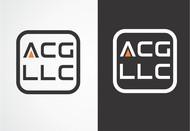 ACG LLC Logo - Entry #366
