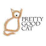 Logo for cat charity - Entry #2