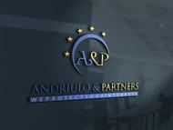 A&P - Andriulo & Partners - European law Firms Logo - Entry #70