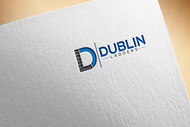Dublin Ladders Logo - Entry #190