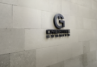 Creative Granite Logo - Entry #104
