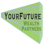 YourFuture Wealth Partners Logo - Entry #401
