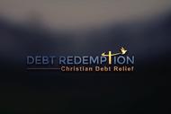 Debt Redemption Logo - Entry #175