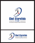 Core Physical Therapy and Sports Performance Logo - Entry #57