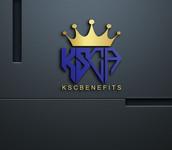 KSCBenefits Logo - Entry #462