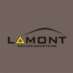 Lamont Logo - Entry #44