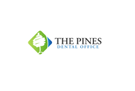 The Pines Dental Office Logo - Entry #74