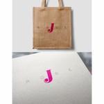 Jacqueline Rose  Logo - Entry #1