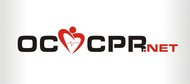 OC-CPR.net Logo - Entry #33
