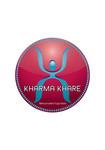 KharmaKhare Logo - Entry #90