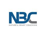 NBC  Logo - Entry #8