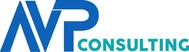 AVP (consulting...this word might or might not be part of the logo ) - Entry #19