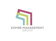 ESPIRE MANAGEMENT GROUP Logo - Entry #31