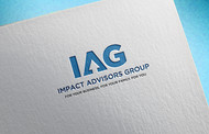 Impact Advisors Group Logo - Entry #311