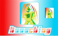 KaaaChing! Logo - Entry #237