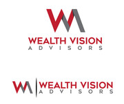 Wealth Vision Advisors Logo - Entry #210