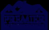 Premier Renovation Services LLC Logo - Entry #198