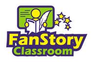 FanStory Classroom Logo - Entry #56