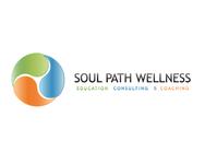 Soul Path Wellness Logo - Entry #30
