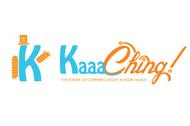 KaaaChing! Logo - Entry #204