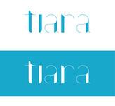 Tiara Logo - Entry #12