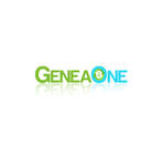 GeneaOne Logo - Entry #114