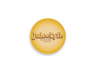 JuiceLyfe Logo - Entry #503