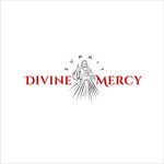 Divine Mercy Summit Logo - Entry #108