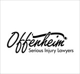 Law Firm Logo, Offenheim           Serious Injury Lawyers - Entry #163