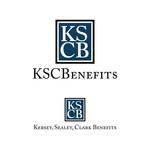 KSCBenefits Logo - Entry #234