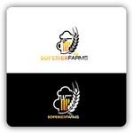 Soferier Farms Logo - Entry #41