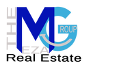 The Meza Group Logo - Entry #186