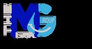 The Meza Group Logo - Entry #186