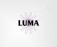 Luma Salon Logo - Entry #103