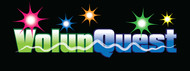 VolunQuest Logo - Entry #114