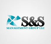 S&S Management Group LLC Logo - Entry #68