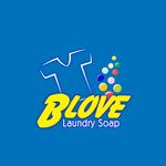 Blove Soap Logo - Entry #85