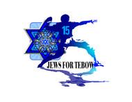 Tim Tebow Fan Facebook Page Logo & Timeline Design - Entry #21