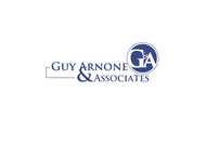 Guy Arnone & Associates Logo - Entry #13