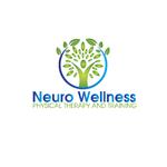 Neuro Wellness Logo - Entry #722