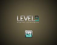 Company logo - Entry #115