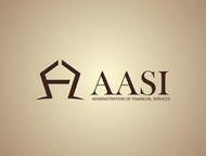AASI Logo - Entry #236