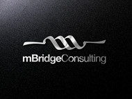 mBridge Consulting Logo - Entry #58