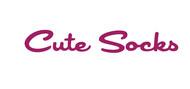 Cute Socks Logo - Entry #75