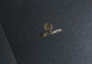 Ball Game Logo - Entry #244