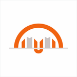 MUM Logo - Entry #109