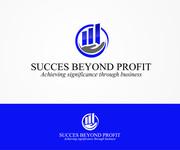 Success Beyond Profits Logo - Entry #6