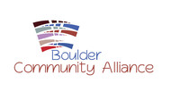 Boulder Community Alliance Logo - Entry #78