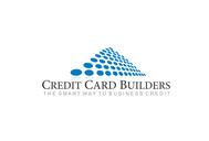 CCB Logo - Entry #156