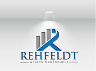 Rehfeldt Wealth Management Logo - Entry #3